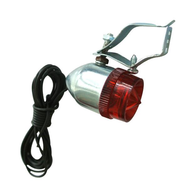 Light Generator Set Light Kit Set Bicycle