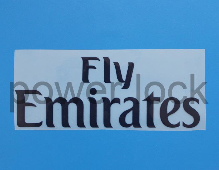 emirati fly promozionefai spesa di articoli in promozione