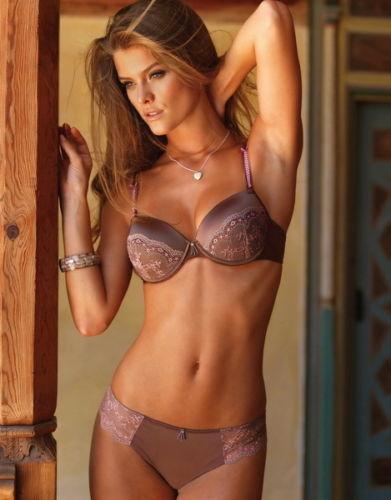 sexy girls langeria naked