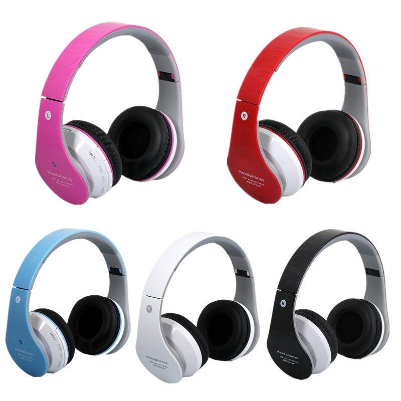 popular headphones dr dre buy cheap headphones dr dre lots from china headpho. Black Bedroom Furniture Sets. Home Design Ideas