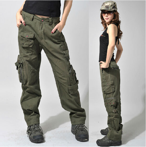 Shop for and buy army fatigue online at Macy's. Find army fatigue at Macy's.