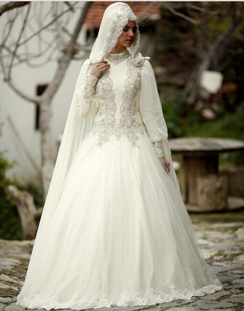 plus size bridal shops in las vegas vegas wedding dresses Plus Size Bridal Shops In Las Vegas