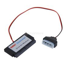 32GB Disk on Module 40 Pin- IDE Industrial MLC Flash DOM SSD(China (Mainland))