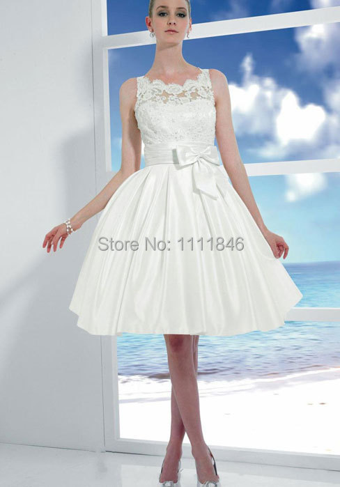Designer sexy wedding dresses bridal gown in wedding dresses from