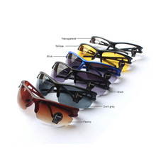 Buy Men Women Cycling Glasses Outdoor Mountain Bike Mtb Bicycle Glasses Motorcycle Sunglasses Eyewear Oculos Ciclismo gafas ciclismo for $1.58 in AliExpress store