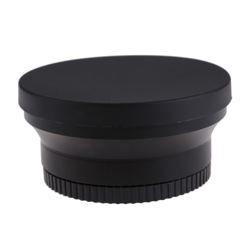 Top 10 Wide Angle Lenses of 2019 | Video Review