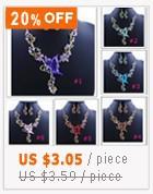 jewelry set-4