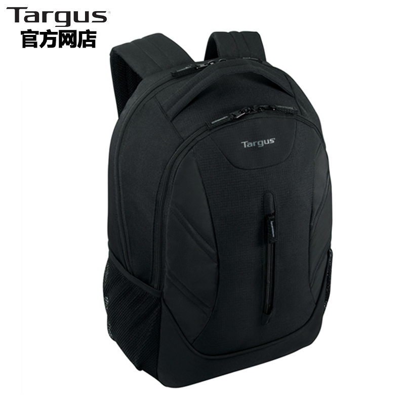 Wholesale Targus 16 laptop bag backpack male commercial formal commercial backpack tsb752ap(China (Mainland))