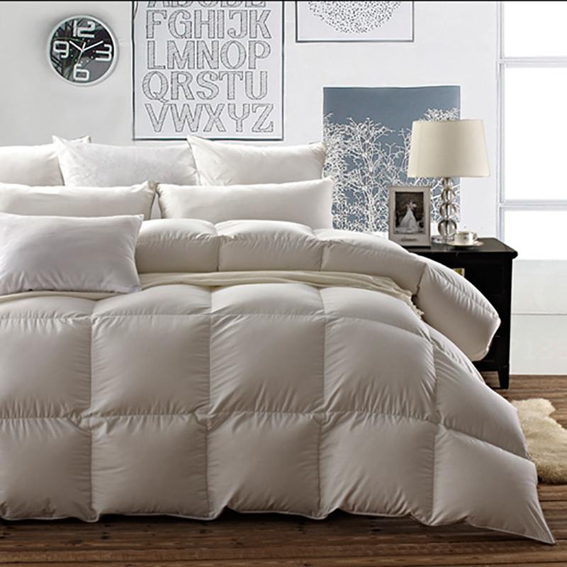 go find mattress factory