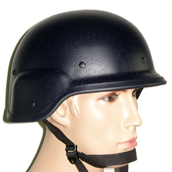 Army SWAT Airsoft Tactical M88 Steel Helmet US PASGT Kevlar Helmet For Hunting Paintball Airsoft Bike Cycle
