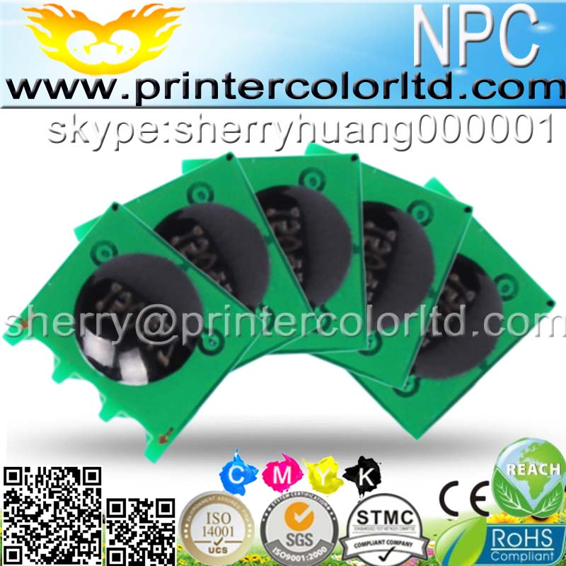 chip for HP laserjet CM 1415-Fn CP 1528 321A CM1416 CP1527 NwCM-1411-Fn 1412 1525 N color reset counter chips-free shipping<br><br>Aliexpress