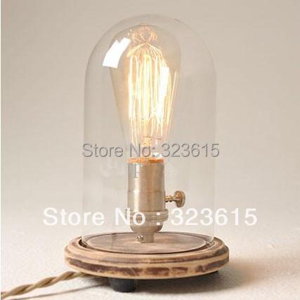 Hot high quality new 40cm Tom Glass Mirror Ball dixon Light Bubble pendants(China (Mainland))