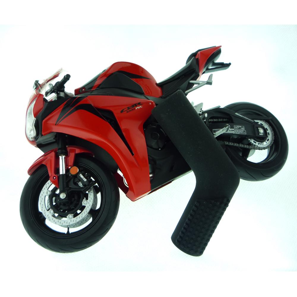Защитный тент для мотоцикла PAZOMA SCOK