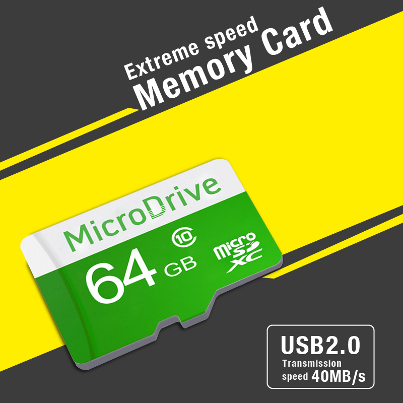 2015 new band Memory Card 64GB Micro SD Card Flash Cards 4GB 8GB 16GB 32GB Micro SDHC SDXC Microsd TF Class10 real capacity card(China (Mainland))
