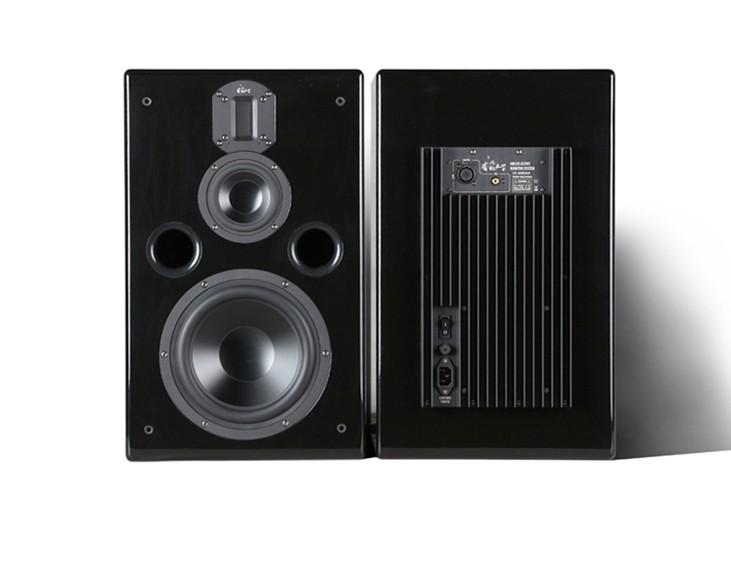 achetez en gros 2 pouce haut parleur m dium en ligne des grossistes 2 pouce haut parleur. Black Bedroom Furniture Sets. Home Design Ideas