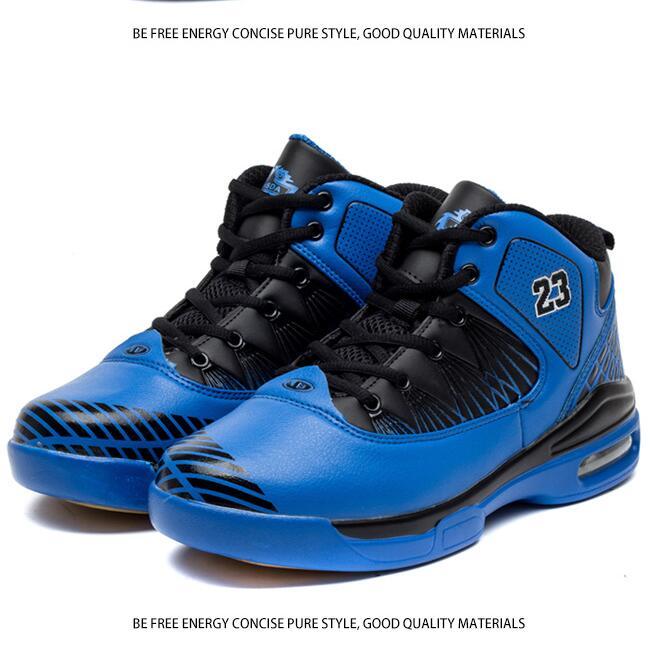 Здесь можно купить  Real photo fashion men shoes PU leather waterproof non slip outdoor casual young men students shoes free shipping,X0261  Обувь