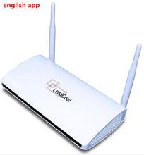 Android TV Box C919 INCLUIDO APP con 500 + Árabe IPTV Árabe, Turquía, África, Deportes de LA INDIA y PK ITALIA REINO UNIDO EE.UU. EGNLISH HD Canales SD