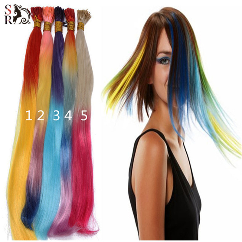 Aliexpress coupon code for hair 2018