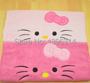 freeshippingHome Textile Cartoon Face Towels for bathroom or washing to dry air or hand or body,Bath Towel for Children or Woman(China (Mainland))