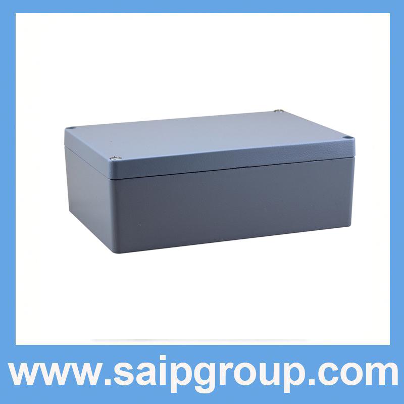 Коробка для рэа