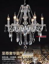 Подвесные лампы  от Hope lighting factory, материал Стекло Камень артикул 603604379