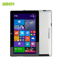 BBen 11.6 inch I5 Core 4GB 64GB Windows 8.1 linux UBUNTU electronmagnetic IPS Screen 8000mAh Dual Camera tablet pc computer