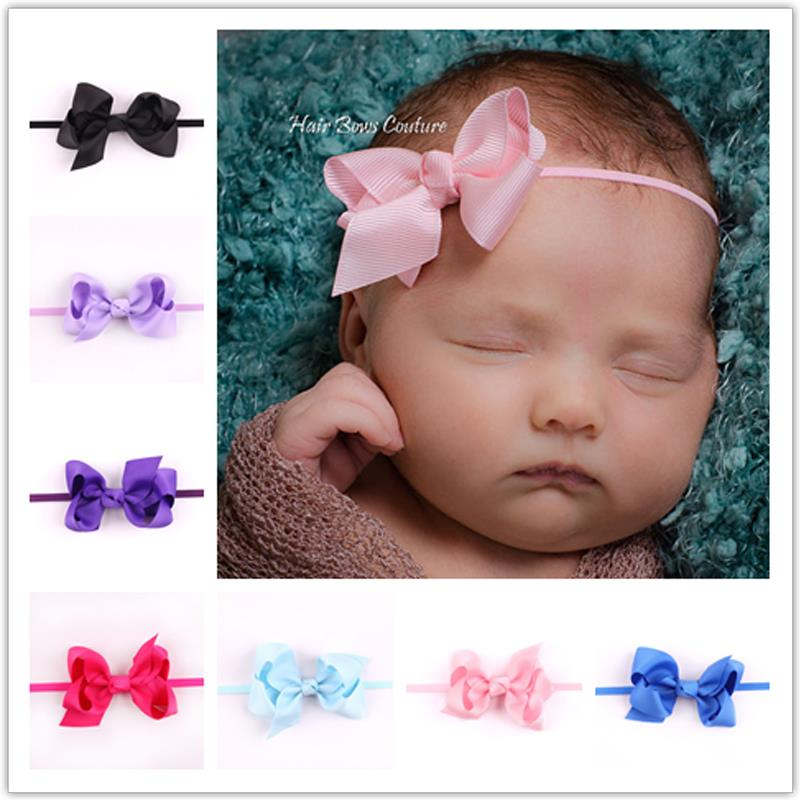 Baby bling bows coupon code