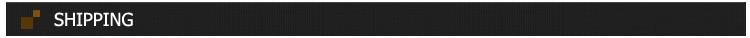 Купить Bluetooth Handsfree Микрофон Автомобильный Комплект + пульт дистанционного управления Для Yatour Digital Music Changer или iPod Адаптер