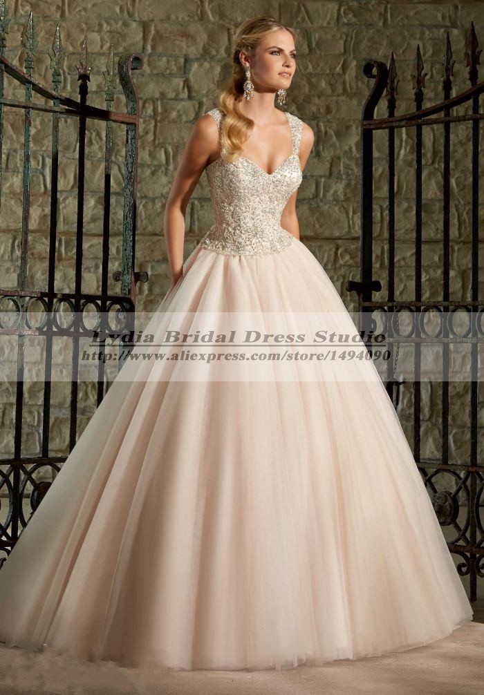 Vestido de noiva 2014 civil wedding dress vintage plus for Bridal dress for civil wedding