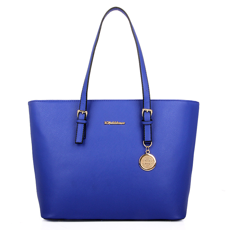 Amazing Office Bags For Women View Office Bags For Women Product Details