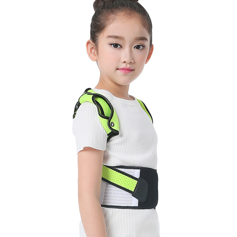 Tcare Posture Correction Waist Shoulder Chest Back Support Brace Corrector Belt for Child and Teenager Size XS/S/M Health Care  Tcare Posture Correction Waist Shoulder Chest Back Support Brace Corrector Belt for Child and Teenager Size XS/S/M Health Care  Tcare Posture Correction Waist Shoulder Chest Back Support Brace Corrector Belt for Child and Teenager Size XS/S/M Health Care  Tcare Posture Correction Waist Shoulder Chest Back Support Brace Corrector Belt for Child and Teenager Size XS/S/M Health Care  Tcare Posture Correction Waist Shoulder Chest Back Support Brace Corrector Belt for Child and Teenager Size XS/S/M Health Care  Tcare Posture Correction Waist Shoulder Chest Back Support Brace Corrector Belt for Child and Teenager Size XS/S/M Health Care  Tcare Posture Correction Waist Shoulder Chest Back Support Brace Corrector Belt for Child and Teenager Size XS/S/M Health Care  Tcare Posture Correction Waist Shoulder Chest Back Support Brace Corrector Belt for Child and Teenager Size XS/S/M Health Care  Tcare Posture Correction Waist Shoulder Chest Back Support Brace Corrector Belt for Child and Teenager Size XS/S/M Health Care  Tcare Posture Correction Waist Shoulder Chest Back Support Brace Corrector Belt for Child and Teenager Size XS/S/M Health Care  Tcare Posture Correction Waist Shoulder Chest Back Support Brace Corrector Belt for Child and Teenager Size XS/S/M Health Care  Tcare Posture Correction Waist Shoulder Chest Back Support Brace Corrector Belt for Child and Teenager Size XS/S/M Health Care  Tcare Posture Correction Waist Shoulder Chest Back Support Brace Corrector Belt for Child and Teenager Size XS/S/M Health Care  Tcare Posture Correction Waist Shoulder Chest Back Support Brace Corrector Belt for Child and Teenager Size XS/S/M Health Care  Tcare Posture Correction Waist Shoulder Chest Back Support Brace Corrector Belt for Child and Teenager Size XS/S/M Health Care  Tcare Posture Correction Waist Shoulder Chest Back Support Brace Corrector Belt for Child and Teenager Size XS/S/M Health Care  Tcare Posture Correction Waist Shoulder Chest Back Support Brace Corrector Belt for Child and Teenager Size XS/S/M Health Care  Tcare Posture Correction Waist Shoulder Chest Back Support Brace Corrector Belt for Child and Teenager Size XS/S/M Health Care  Tcare Posture Correction Waist Shoulder Chest Back Support Brace Corrector Belt for Child and Teenager Size XS/S/M Health Care  Tcare Posture Correction Waist Shoulder Chest Back Support Brace Corrector Belt for Child and Teenager Size XS/S/M Health Care  Tcare Posture Correction Waist Shoulder Chest Back Support Brace Corrector Belt for Child and Teenager Size XS/S/M Health Care  Tcare Posture Correction Waist Shoulder Chest Back Support Brace Corrector Belt for Child and Teenager Size XS/S/M Health Care  Tcare Posture Correction Waist Shoulder Chest Back Support Brace Corrector Belt for Child and Teenager Size XS/S/M Health Care  Tcare Posture Correction Waist Shoulder Chest Back Support Brace Corrector Belt for Child and Teenager Size XS/S/M Health Care