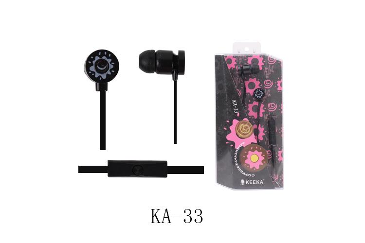 Samsung A20 Ka Price