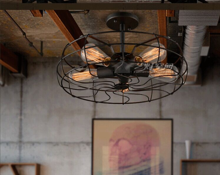 Ikea ceiling fans lookup beforebuying ikea ceiling fans aloadofball Image collections