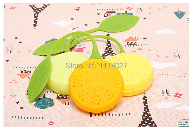 Hot sale cute Lemon Silicone Loose Tea Strainer Herbal Spice Infuser Filter Tools  Hot sale cute Lemon Silicone Loose Tea Strainer Herbal Spice Infuser Filter Tools  Hot sale cute Lemon Silicone Loose Tea Strainer Herbal Spice Infuser Filter Tools  Hot sale cute Lemon Silicone Loose Tea Strainer Herbal Spice Infuser Filter Tools