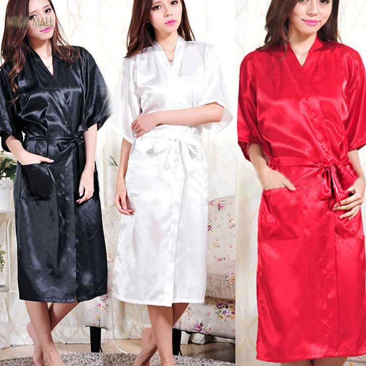 Best Seller Women Sexy Lingerie Set Ladies Pajamas for Women Sleepwear Nightwear Erotic lingerie Sexy Nightgown 3 Colors YNN(China (Mainland))