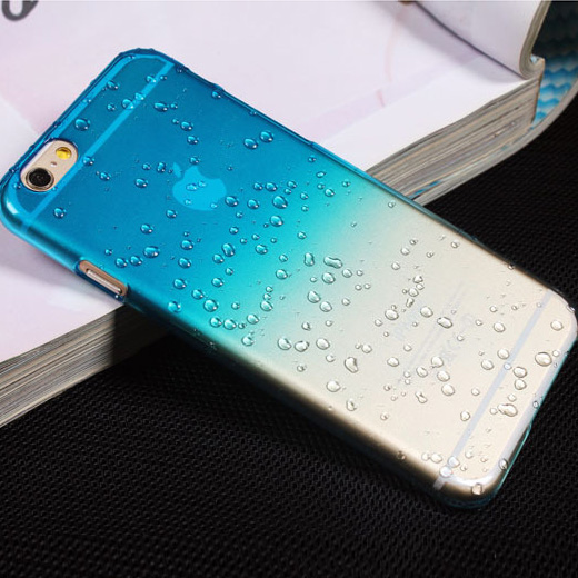 Back Cell phone Case Cover For Apple iphone 5 6 S G 5s 5C 6s plus SE 5G 6G 6plus Plastic hard PC Ultra thin Silm Glitter 3D(China (Mainland))