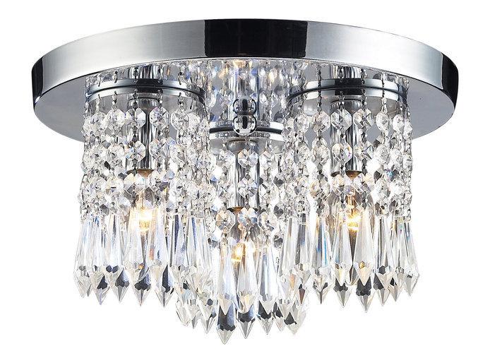 Leen Bakker Slaapkamer : Leen bakker hanglampen best leen bakker hanglampen with leen