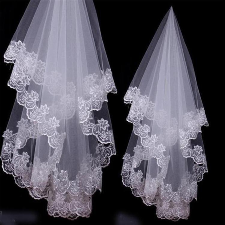 Свадебная фата Wedding veil 2015 , bridal veil multiple color mix dot birdcage veil 25cm width millinery veils diy hair accessories hat bridal wedding netting party headwear