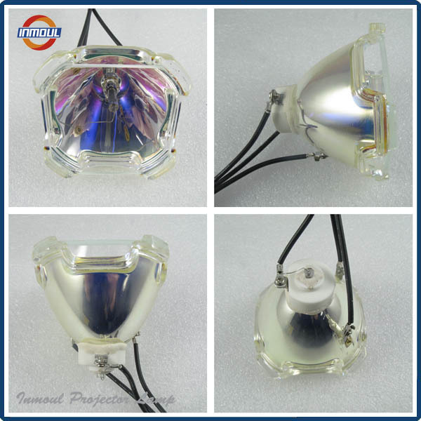 Wholesale replacment Bare Lamp 003-120479-01 / 003 120479 01 for CHRISTIE LX1000<br><br>Aliexpress