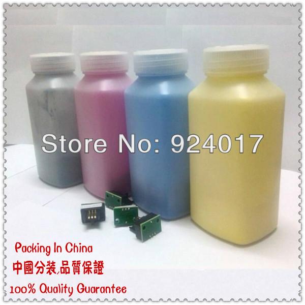 Toner Refill Powder For Xerox Phaser 7700 7750 7760 Printer Laser,For Xerox 7750 7760 Refill Toner Powder Color Toner Powder,4PC<br><br>Aliexpress