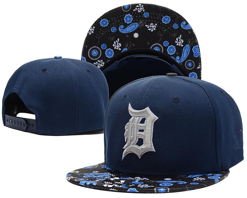 Hats Caps Detroit Tigers