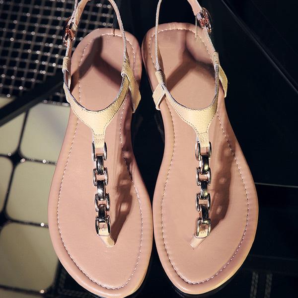 2015 summer new sweety casual glitter open-toe women sandals low  heels weomen sandal breathable comfort women sandals E1605<br><br>Aliexpress