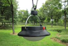 1PC ABS 60 LED Camping Emergency Hiking Outdoor Fishing Light Tent Umbrella Night Lamp Lantern(China (Mainland))
