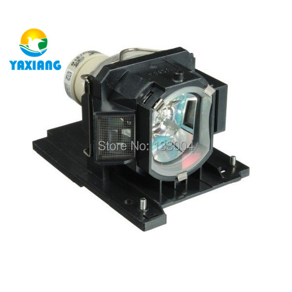 Compatible projector lamp DT01371 with housing for Hitachi CP-WX2515WN CP-WX3015WN CP-X2015WN CP-X2515WN CP-X3015WN CP-X4015WN<br><br>Aliexpress
