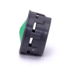Boutique  Kitchen/Bathroom Faucet Sprayer Strainer Tap Filter 21mm(China (Mainland))