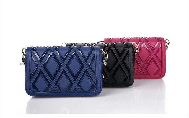 2016 новая geniue личности знаменитые дизайнеры кроссбоди сумка сумка 706