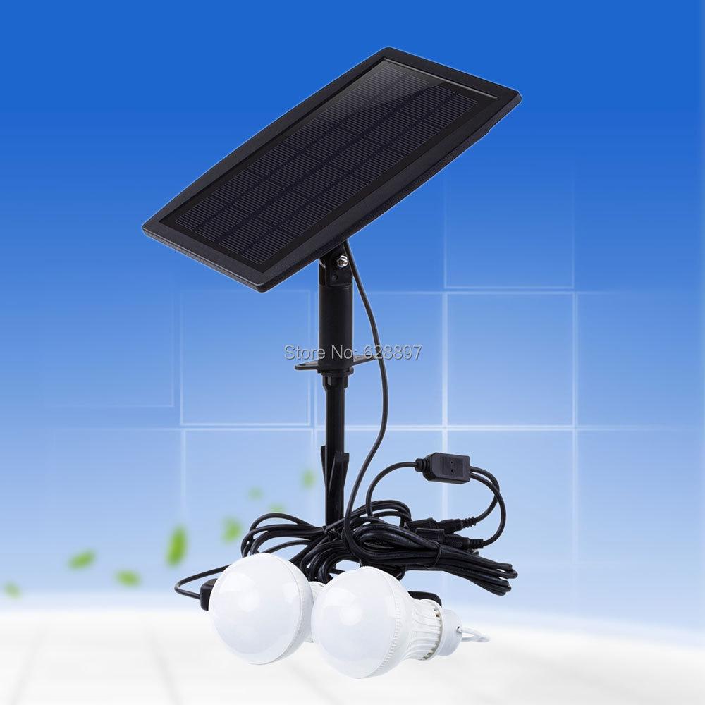 Lumi re de projection ampoules promotion achetez des lumi re de projection ampoules for Projecteur lumiere maison