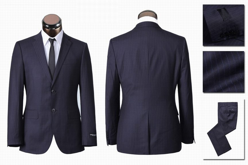 New Arrival Mens Single Breasted Latest Coat Pant Designs