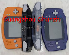 Original Collection AGB-001 Game Console for Players(China (Mainland))