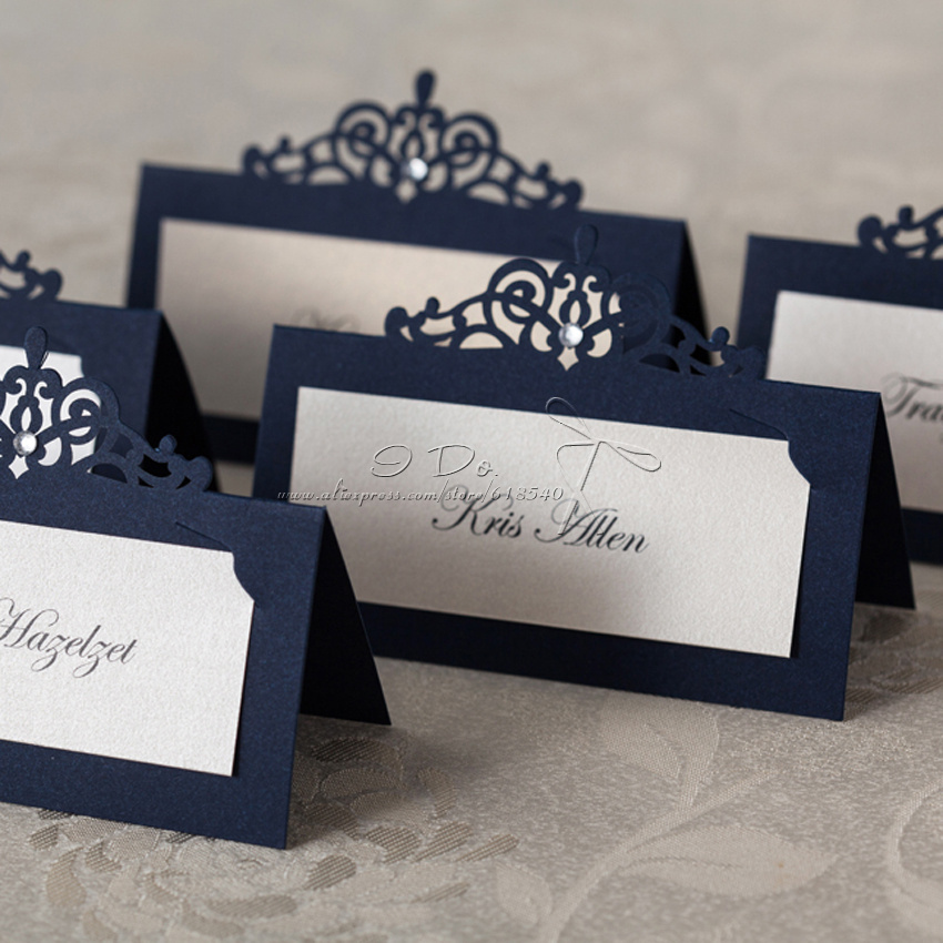Cheap Wedding Gift Card Holders : Buy Wholesale card holder wedding from China card holder wedding ...